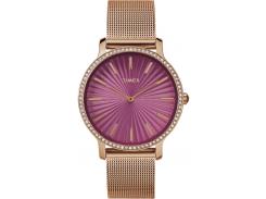 Часы TIMEX Tx2r50500