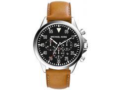 Часы MICHAEL KORS MK8333