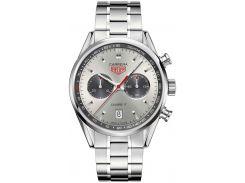 Часы TAG HEUER CV2119.BA0722