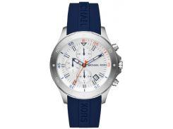 Часы MICHAEL KORS MK8566