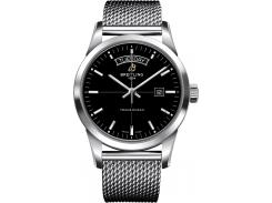 Часы BREITLING A4531012/BB69/154A