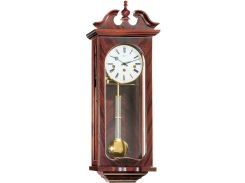 Часы HERMLE 70742-070341