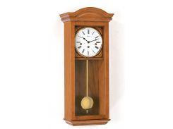Часы HERMLE 70902-070341