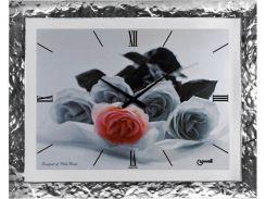 Часы LOWELL 11712