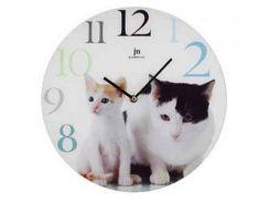 Часы LOWELL 14818 (justaminute)