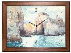 Часы LOWELL 12102