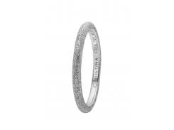 Кольцо CC 800-0.5.A/57 Diamond Dust silver