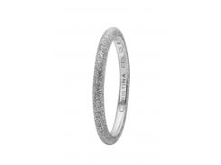 Кольцо CC 800-0.5.A/59 Diamond Dust silver