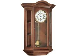 Часы HERMLE 70305-030341