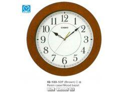 Часы CASIO IQ-133-5DF