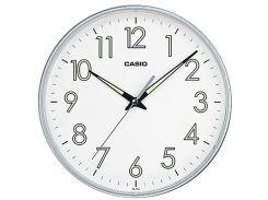 Часы CASIO IQ-150-8DF