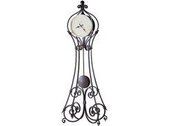 Часы HOWARD MILLER 615-004