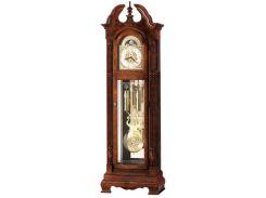 Часы HOWARD MILLER 610-904