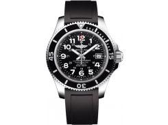 Часы BREITLING A17365C9/BD67/136S