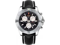 Часы BREITLING A7338811/BD43/435X