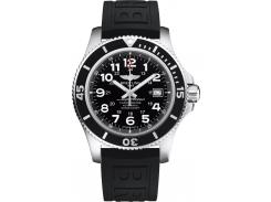 Часы BREITLING A17392D7/BD68/153S
