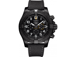 Часы BREITLING XB0170E4/BF29/257S