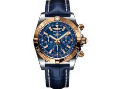 Часы BREITLING CB01111A/C924/731P