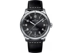 Часы BREITLING A17314101B1X1