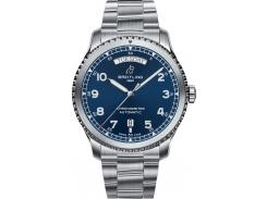 Часы BREITLING A45330101C1A1