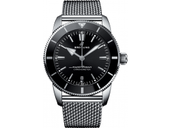 Часы BREITLING AB2030121B1A1