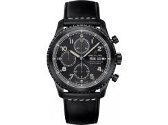 Часы BREITLING M1331410/BG67/487X