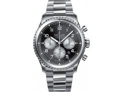 Часы BREITLING AB0117131B1A1