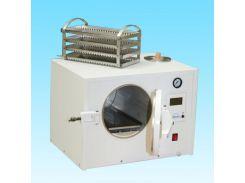 Стерилизатор паровой (автоклав медицинский) ГК-10