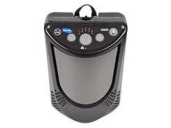 Мобильный кислородный концентратор XPO 2 Invacare