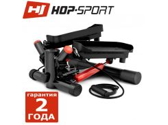 Степпер Hop-Sport HS-035S Joy