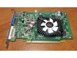 Цены на Видеокарта Inno3D GF 9500GT GD...