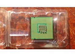Процессор INTEL Celeron D 326, 2.53 GHz, 256 Cache, 533 MHz