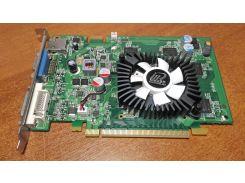 Видеокарта Inno3D GF 9500GT GDDR3 512Mb 256bit