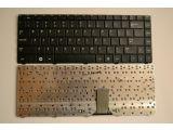 Цены на клавиатура samsung r420,r428,r...