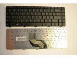 Цены на клавиатура dell 14r,14v,n4010,...