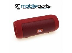 Портативная колонка (Аудиоколонка) JBL CHARGE MINI (Красная)