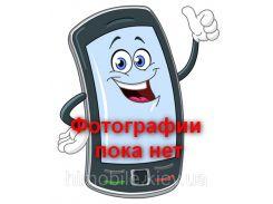 Шлейф (Flat cable) Samsung i9060/  i9082 Galaxy Grand Duos с кнопкой включения