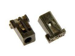 Коннектор разъем зарядки для Nokia 2700, 2730, 3120c, 5130, 5220, 5228, 5230, 5310, 5320, 5530, 5610, 5800