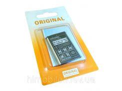 Аккумулятор батарея SonyEricsson BST-37, K200, K220, K600, K610, K750 J100 J110 J120 J220 J230 W800 High Copy