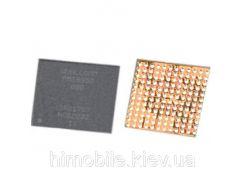 Микросхема контроллер питания PMi8952, Xiaomi Redmi 3, Redmi Note 3, Redmi 3s, Redmi Note 3 Pro