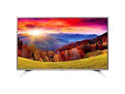 """Телевизор 49"""" LG 49LH609V"""