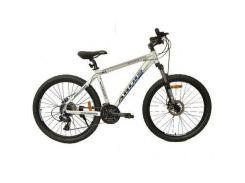 """Велосипед горный (MTB), кросс-кантри Ardis Rider MTB 26"""" / рама 19"""" белый Ardis Rider MTB 26"""" / рама 19"""" белый"""