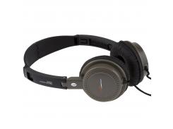 Наушники Logicfox LF DH-011 без микрофона