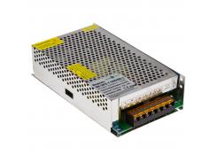 Импульсный блок питания Green Vision GV-SPS-T 12V20A-L (250W)