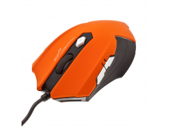 Мышь LogicFox LF-GM 049