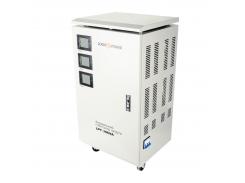 Стабилизатор напряжения LogicPower LPT-30kVA
