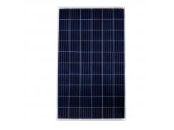 Солнечная панель LP-270P (35 профиль)