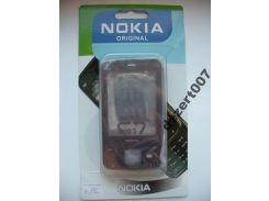 Корпус Nokia N96+ клавиатура ААА класс