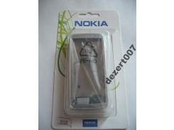 Корпус Nokia 5530+ клавиатура ААА класс
