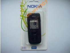 Корпус Nokia 2690Black + клавиатура ААА класс